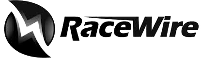 Racewire posting of Hummingbird Run