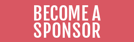 Become a Sponsor button